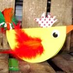 diy-poulette-Paques