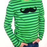 diy-tee-shirt-moustache