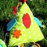 diy-poule-tissu-Creamalice