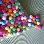 diy-collier-perles-tissu