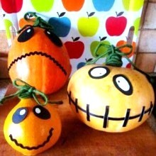 diy-citrouille-halloween