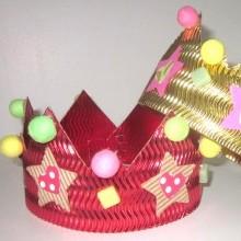 diy-couronne-rois
