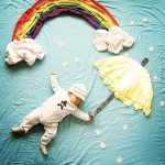 diy-montage-photo-enfant
