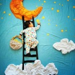 diy-montage-photo-enfant4