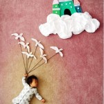 diy-montage-photo-enfant5
