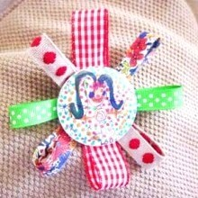diy_broche_badge_rubans_creamalice