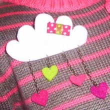 diy_broche_nuage