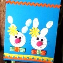 diy-carte-lapins-empreintes-doigts-Creamalice