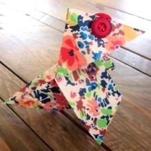 diy-cocotte-origami-Paques-Creamalice