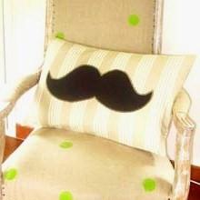diy_coussin_moustache