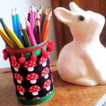diy_pot_crayons_recup_tissu
