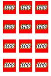 DIY_Guirlande_Anniversaire_LEGO