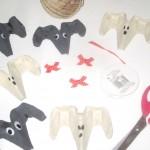 DIY_Fantomes_et_chauves_souris_Recup_Halloween_Creamalice