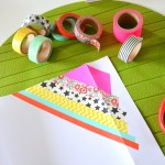 diy-customisation-cahier-masking-tape-Creamalice