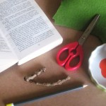 diy-citrouille-recup-livre-de-poche-Creamalice