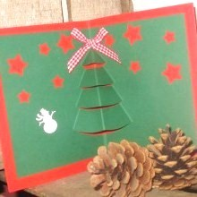 diy-carte-pop-up-sapin-Noel