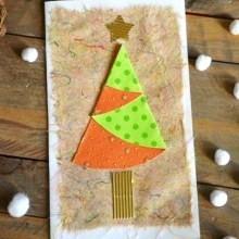 diy-carte-sapin-Noel-origami-Creamalice