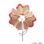 flower-marta-altes-