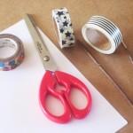 diy-carte-sapin-Noel-masking-tape-Creamalice