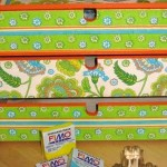 diy-commode-customisee-Creamalice