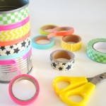 diy-pot-deco-masking-tape