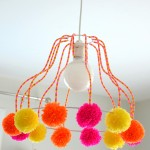 DIY-lustre-upcycle11 (2)
