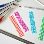 diy-custom-stylos-Creamalice