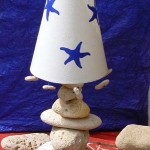 diy-lampe-galets-bord-de-mer