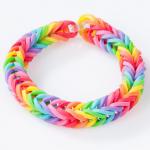 Rainbow-loom2