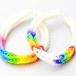 Rainbow-loom3