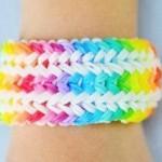 Rainbow-loom4