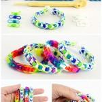 Rainbow-loom5