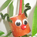 diy-rennes-deco-sapin-Noel-Creamalice