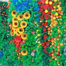 recyclage-artistique-Cicia-Hartmann