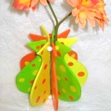 diy-soliflore-mille-feuilles-carton