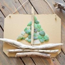 diy-tableau-marin-recup-bois-flotte