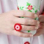 inspi-diy-perles-a-repasser-Creamalice