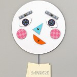 diy-visages-emotions-enfants