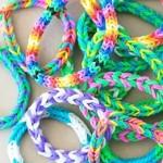 rubberbandbracelets4