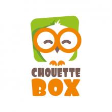 Chouette Box  Box ludo-éducative pour enfants de 3 à 7 ans