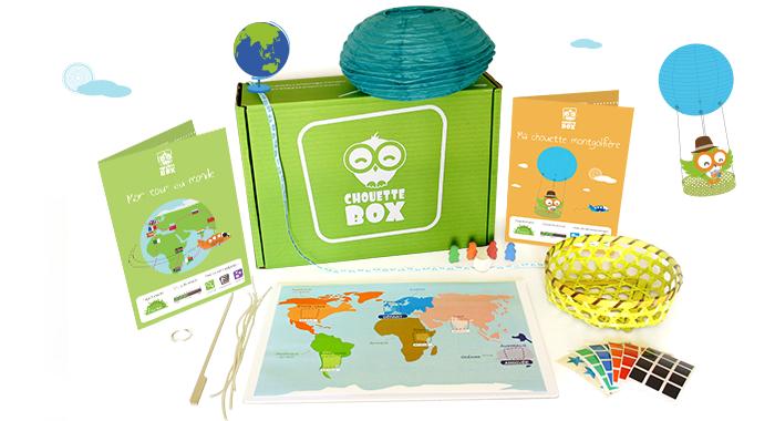 Chouette Box3