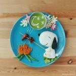 Food art14