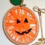 diy-Deco-Halloween-Laine
