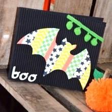 diy-carte-Halloween-chauve-souris-masking-tape