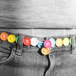 selection-diy-avec-des-boutons-Creamalice