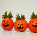 selection-diy-oranges-Halloween-Creamalice