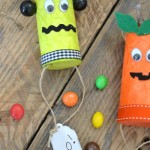 diy-mini-pinatas-Halloween-Creamalice