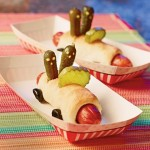 fun food Hot Dog19