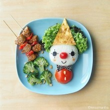 selection-fun-food-kids-Creamalice