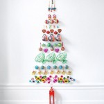 selection-diy-sapin-Noel-homemade-Creamalice